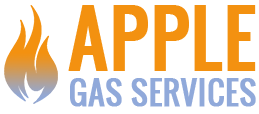 Your trusted gas engineer | Apple Gas Services